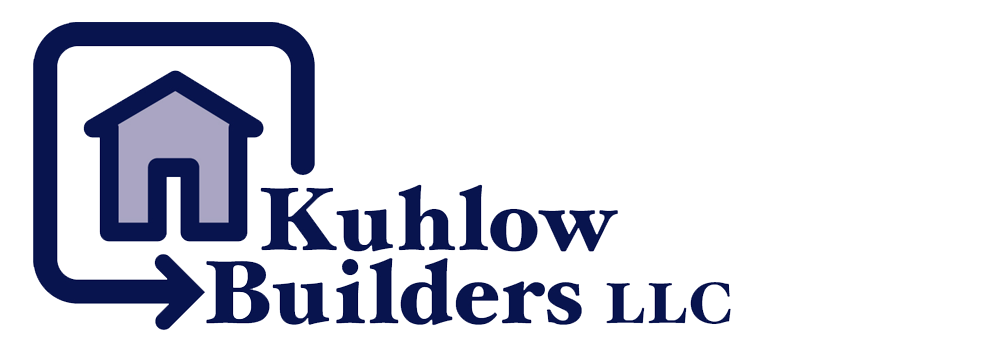 Kuhlow Builders