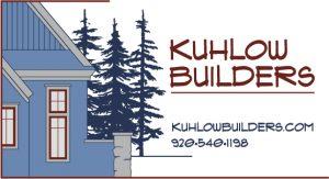 kuhlow_logo_website